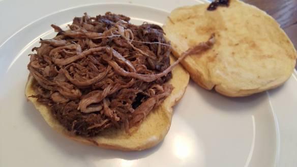 BalsamicHoneyPulledPorkSandwich