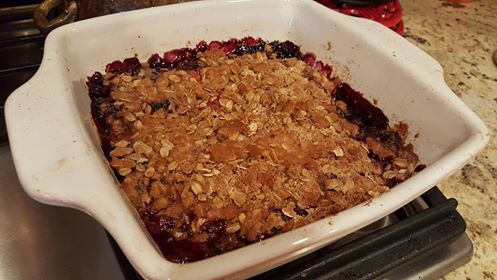 blackberrycrumble