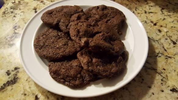 chewychocolatecookies